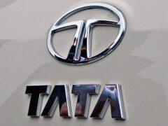 Tata HBX: бюджетный кроссовер с габаритами Lada 4×4