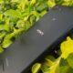 Sony Xperia 10 II: без 5G, зато с обновленным процессором