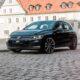 ABT представил первый пакет доработок для нового Volkswagen Golf