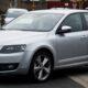 Тройка самых мощных автомобилей массового сегмента в России