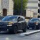 Nissan показал новый X-Trail и назвал дату дебюта