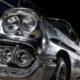 Ателье Kuhl Racing презентовало модель Chevrolet Impala