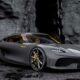 Koenigsegg Gemera может получить традиционные зеркала в США