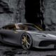 Бренд Koenigsegg сделал 1700-сильный семейный гиперкар