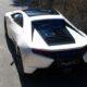 Lotus готовит новый гибридный суперкар