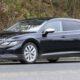 Опубликованы подробности о новых модификациях Volkswagen Arteon
