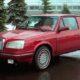 Названы самые «страшные» отечественные автомобили