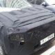 Обновленный Hyundai Santa Fe: новые шпионские фото в Сети
