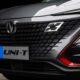 Changan в марте запустит серийное производство беспилотных автомобилей