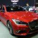 Genesis G80 второго поколения: «убийца» Audi A7