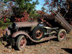 BMW 1938 года выпуска продают за 440 000 рублей