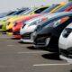 Как цвет кузова влияет на остаточную стоимость авто при его продаже