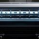 GM запатентовала новый логотип для GMC Hummer EV