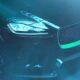 Lister Stealth станет самым быстрым внедорожником в мире
