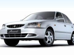 ТОП ликвидных авто на вторичном рынке ценой до 200 тысяч рублей