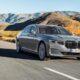 Автобренд BMW выпускает мощный экологичный дизель Inline-Six