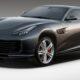 Появились некоторые подробности о первом кроссовере Ferrari