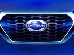 АвтоВАЗ прекратил выпускать автомобили Datsun