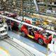 Toyota и Mazda откладывают запуск общего SUV в США