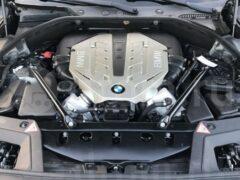 Составлен рейтинг самых ненадежных двигателей