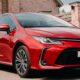 FiatGroupWorld опубликовал рейтинг самых популярных автомобилей в мире