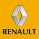 Без кредита в 5,5 млрд долларов компания Renault может обанкротиться
