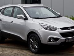 Автомобили Hyundai в России начнут продавать в обход дилеров