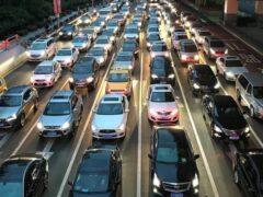 Названы плюсы и минусы китайских автомобилей
