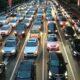 Какие китайские автомобили популярны в Китае