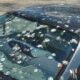 Ford тестирует свои автомобили искусственным птичьим пометом