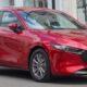 Продажи некоторых автопроизводителей в США упали до 50%