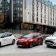 Альянс Renault—Nissan—Mitsubishi представил новую стратегию