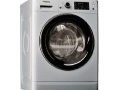 Whirlpool – стиральные машинки под любые запросы