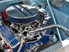 Плюсы и минусы турбодвигателей в сравнении с «атмосферниками»