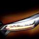 Nissan снова показал гибридный кроссовер Kicks