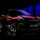 Новый Ford Puma ST будет презентован в конце 2020 года