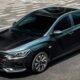 Chevrolet Monza становится мягким гибридом