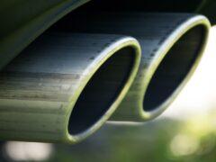 Южная Корея оштрафует Mercedes, Porsche и Nissan на $65 млн