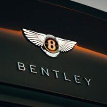 Bentley предлагает клиентам более 5 тысяч вариантов отделки интерьера
