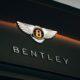 Объявлена дата премьеры нового Bentley Bentayga