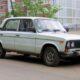 О каких автомобилях мечтали граждане СССР