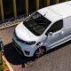 Электрокар Toyota получил расширенную гарантию на батарею
