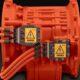 Scania представила новую концепцию электрификации силовых агрегатов