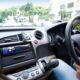 Топ-10 самых распространенных праворульных автомобилей в РФ