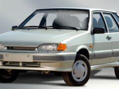 Названы 5 самых популярных подержанных автомобилей в России