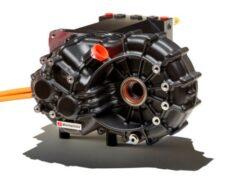 Британцы создали генератор, который делает из любого авто электрокар