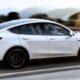 Tesla запретит покупать новый электрокар в случае возвращение предыдущего