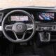 Volkswagen хочет избежать судьбы Nokia и внедрять собственное ПО