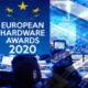 Жюри European Hardware Awards-2020 назвало победителей