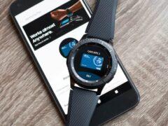 5 августа Samsung презентует сразу 5 новинок